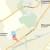 Смена адреса в Киевском регионе